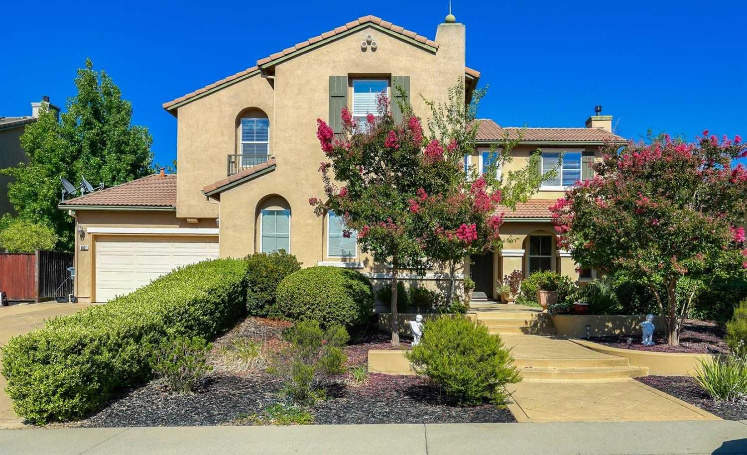 $699,000 - 5Br/4Ba -  for Sale in Rocklin