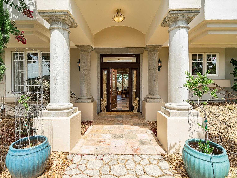 Homes for Sale in Placerville - Martell | O'Neal — Keller