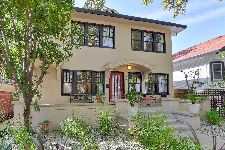 $899,000 - 4Br/3Ba -  for Sale in Sacramento