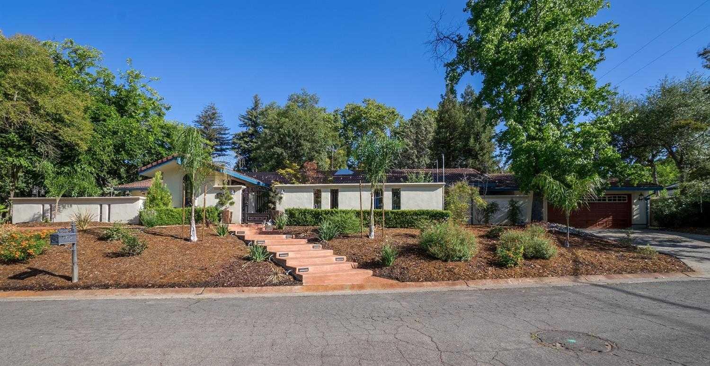 $925,000 - 5Br/5Ba -  for Sale in Fair Oaks