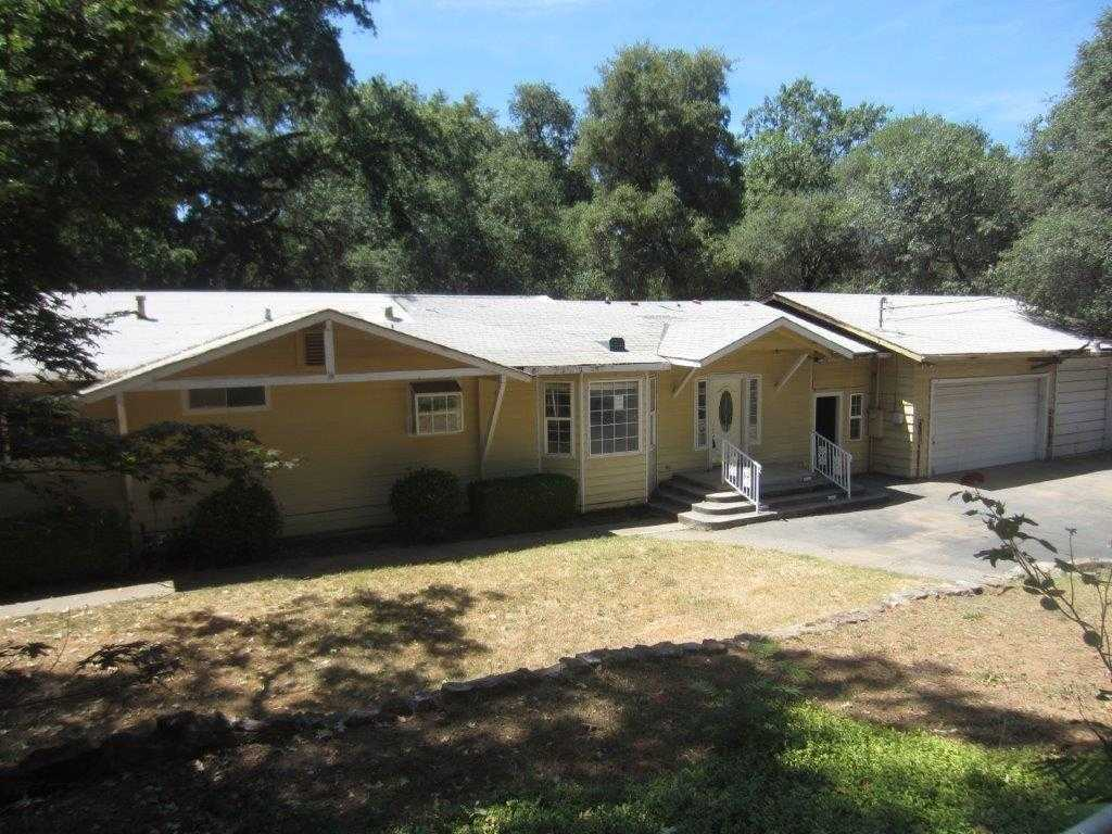 $333,000 - 3Br/2Ba -  for Sale in Penn Valley