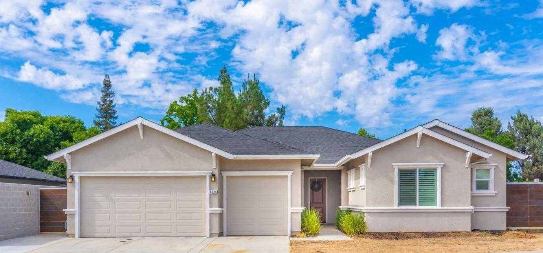 $559,000 - 4Br/3Ba -  for Sale in Orangevale
