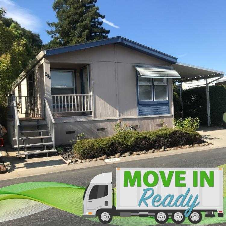 $120,000 - 2Br/2Ba -  for Sale in Folsom