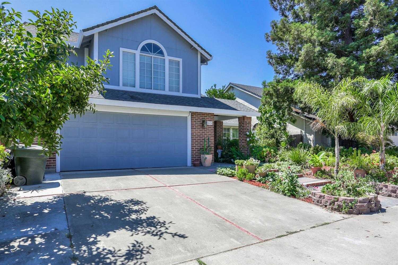 8670 Cord Way Sacramento, CA 95828