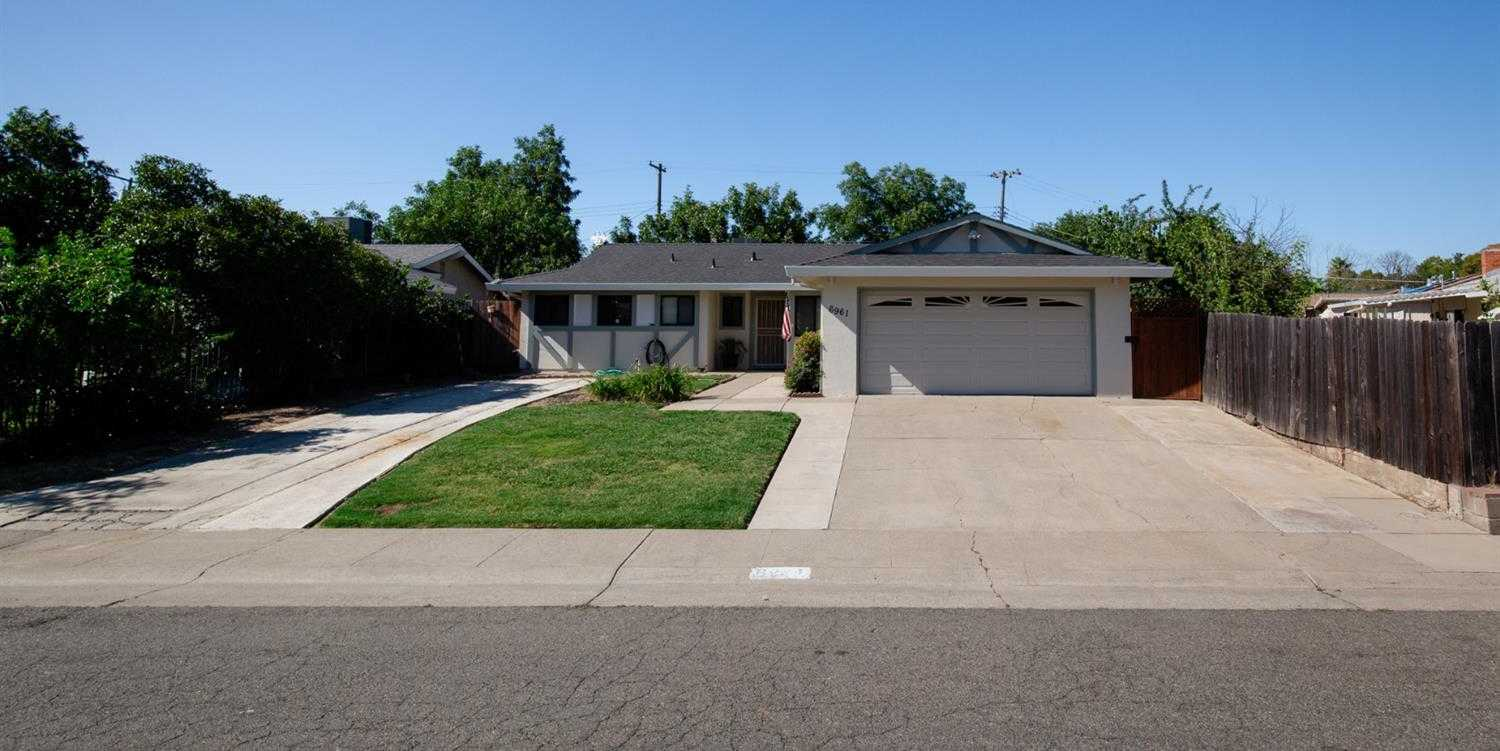 6961 Southwood Way Sacramento, CA 95828