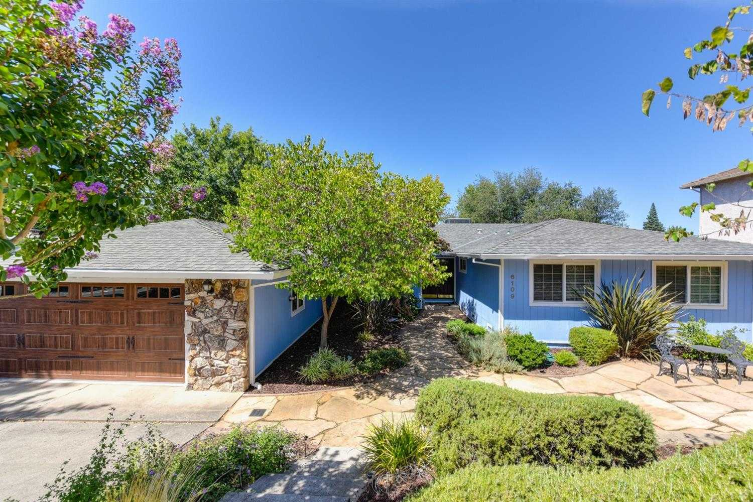 $495,000 - 4Br/3Ba -  for Sale in Foothill Oaks, Fair Oaks