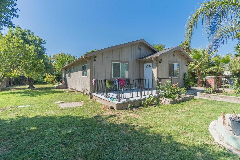 $333,600 - 3Br/2Ba -  for Sale in Sacramento