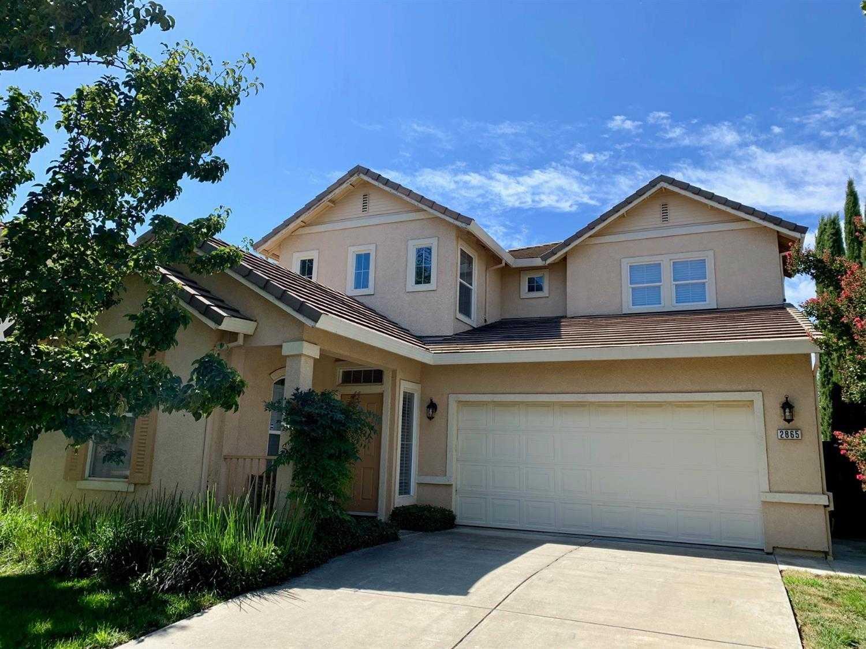 $451,000 - 5Br/3Ba -  for Sale in Parkview Village, Sacramento
