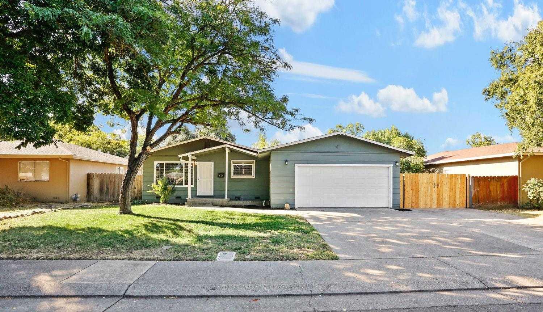 414 Don Carlos Ave Stockton, CA 95210