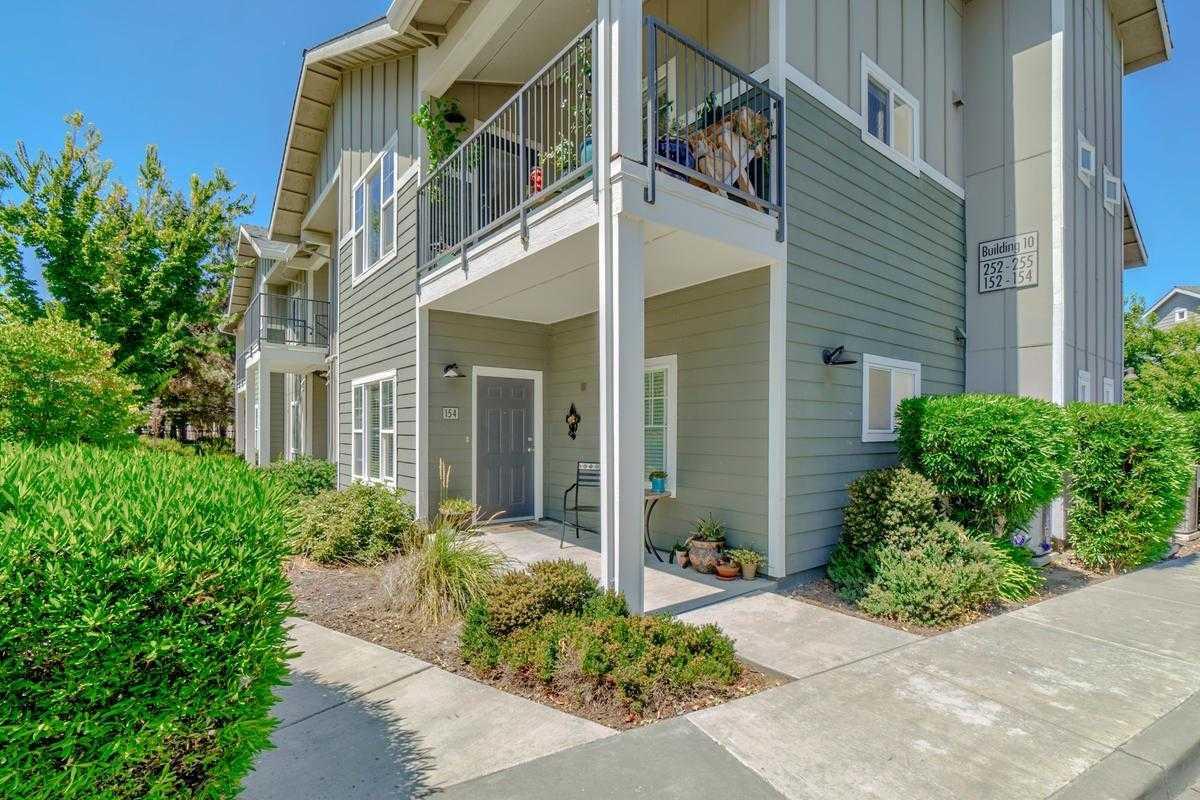 $429,000 - 2Br/2Ba -  for Sale in Davis