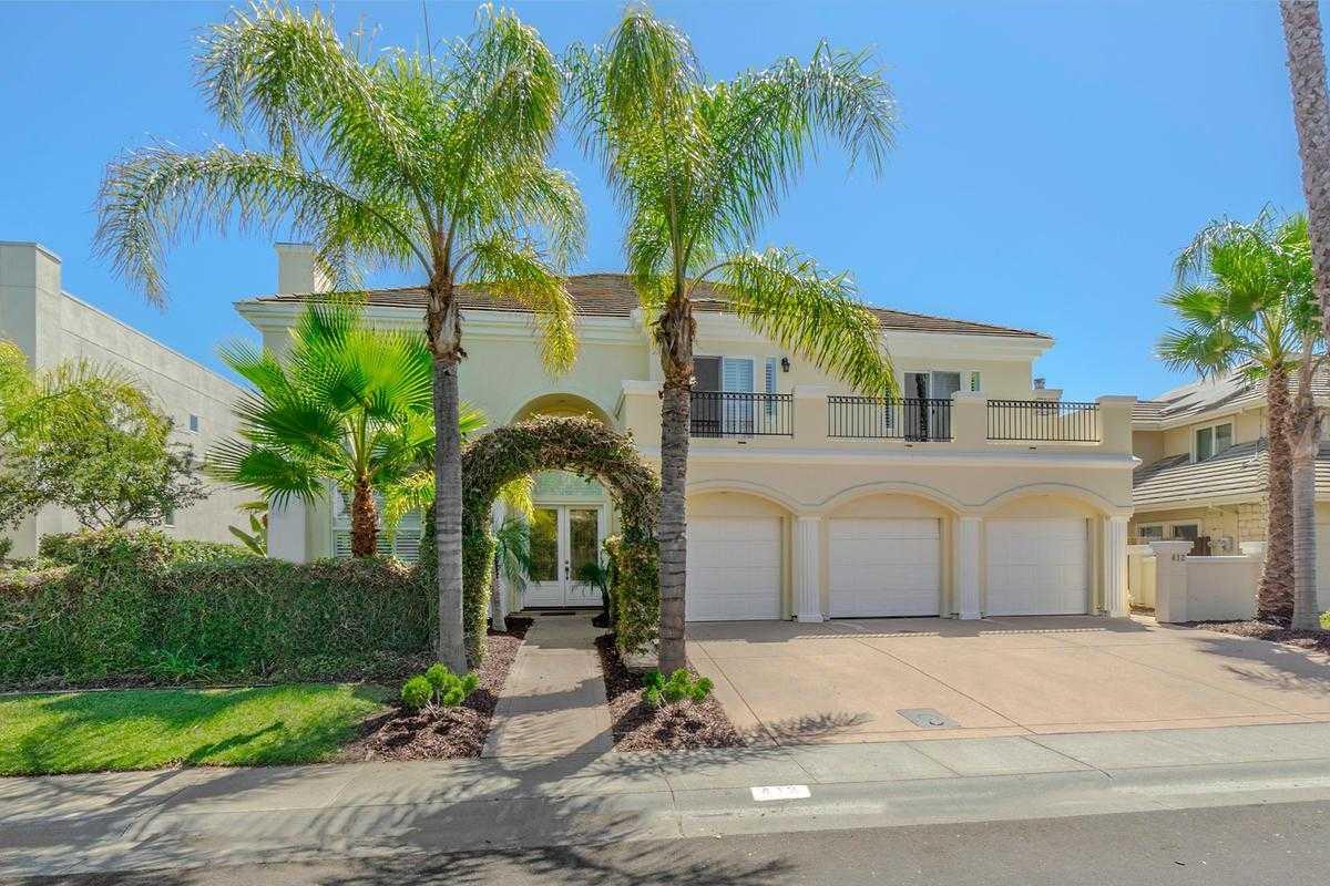 $1,529,000 - 5Br/5Ba -  for Sale in Davis