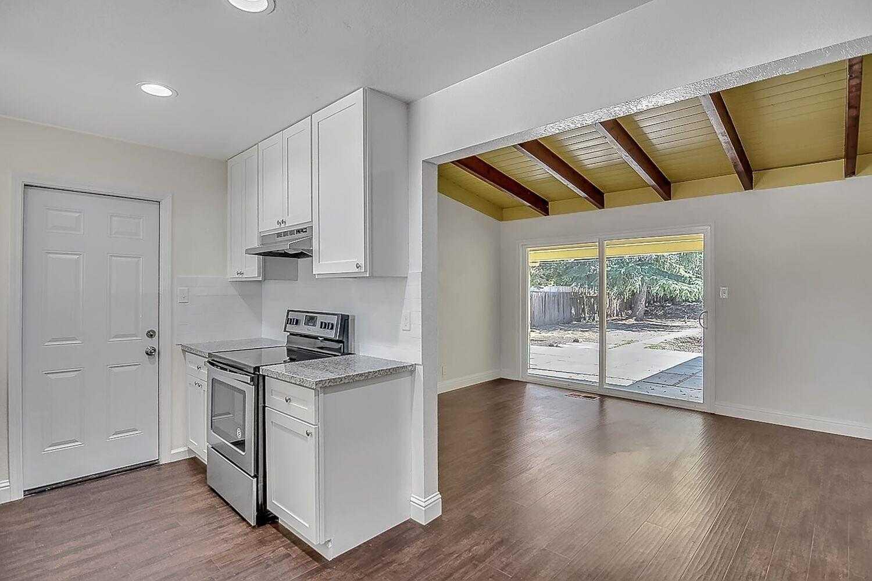 $334,995 - 4Br/2Ba -  for Sale in Stockton