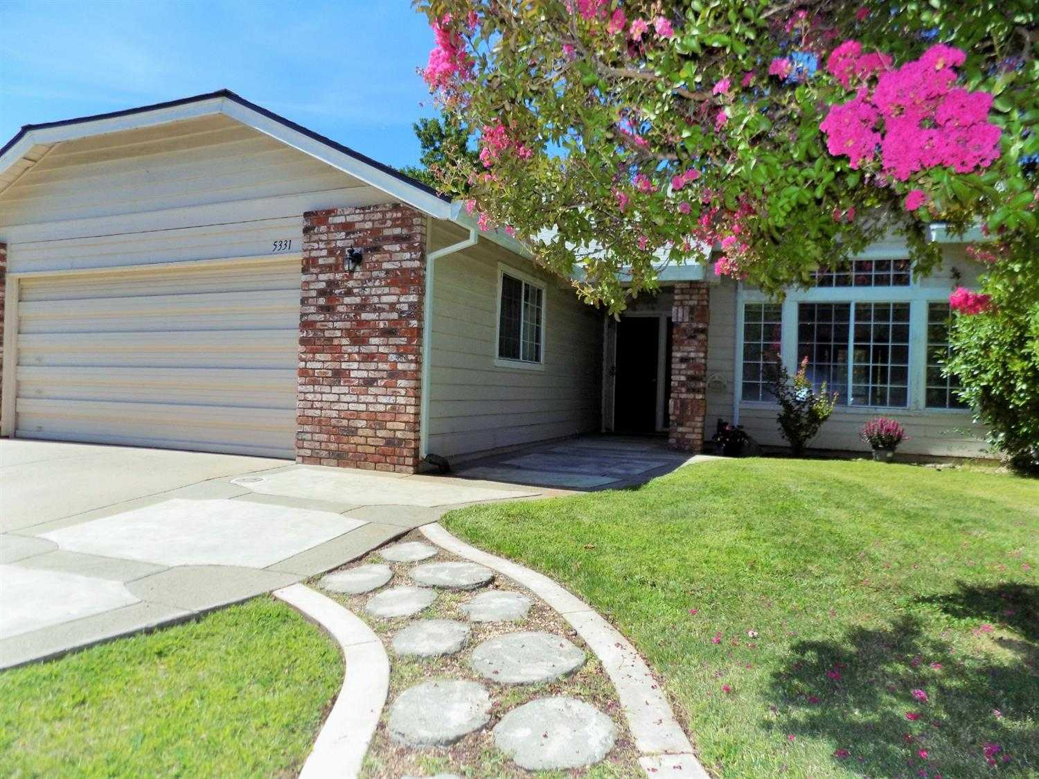 $465,000 - 4Br/2Ba -  for Sale in Rocklin