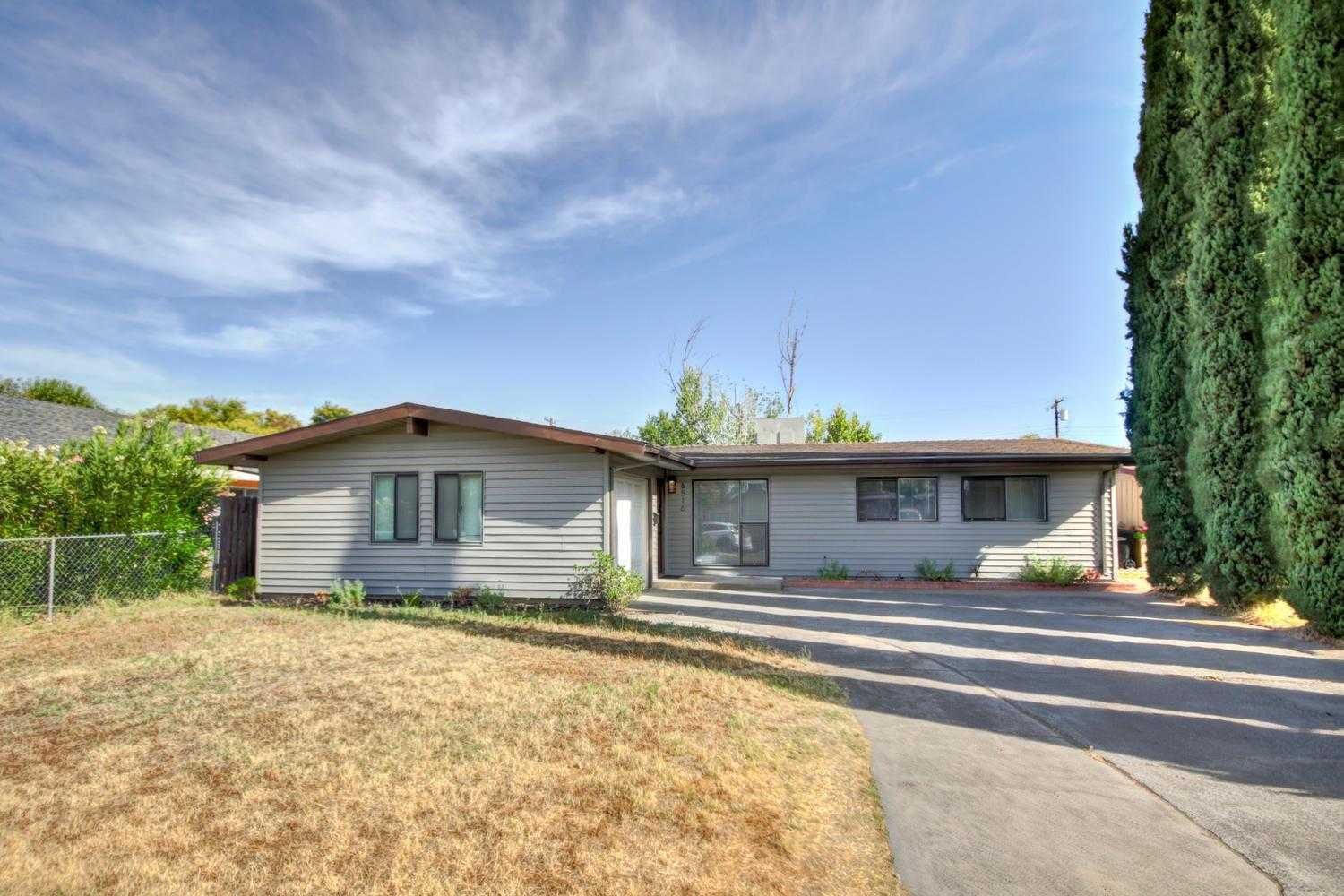 6516 Juneau Way North Highlands, CA 95660