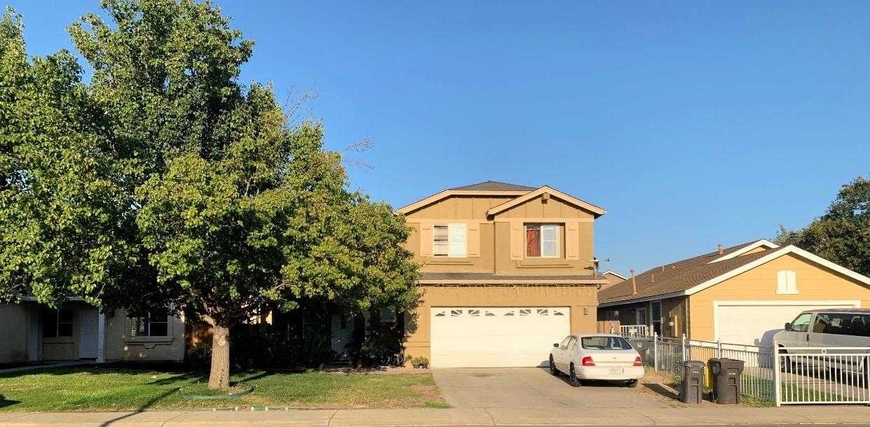 2440 S Fresno Ave Stockton, CA 95206