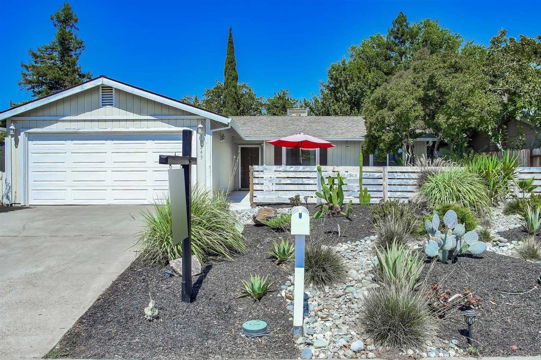 10243 Pistachio Way Sacramento, CA 95827