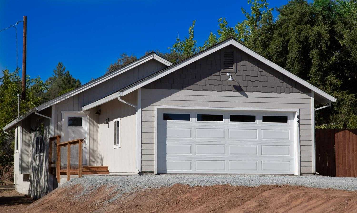 1941 State Highway 49 Placerville, CA 95667