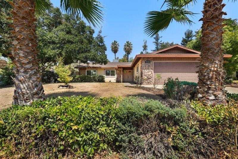 9001 Green River Way Orangevale, CA 95662