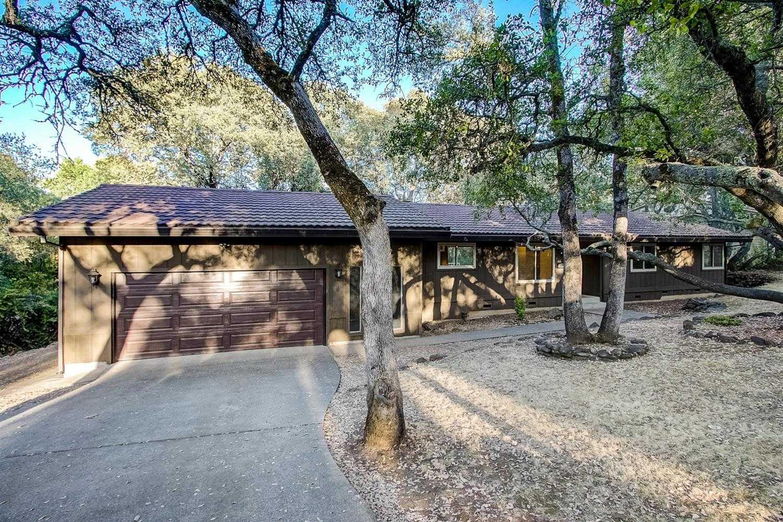 2673 Tam O Shanter Dr El Dorado Hills, CA 95762