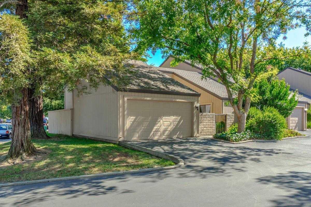 $399,000 - 2Br/2Ba -  for Sale in Davis