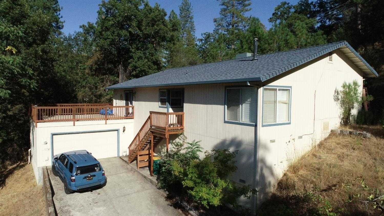 810 Darlington Ave Placerville, CA 95667