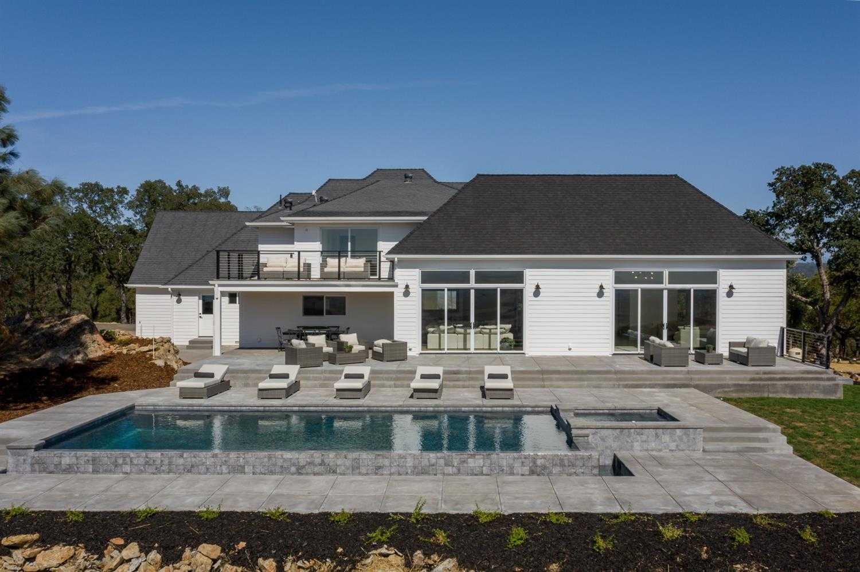 $1,550,000 - 5Br/6Ba -  for Sale in El Dorado Hills