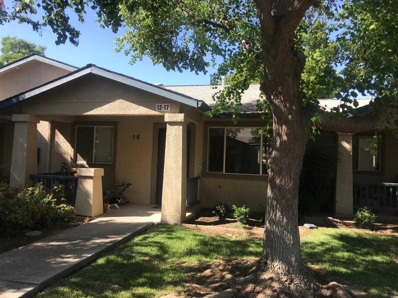 $325,000 - 2Br/1Ba -  for Sale in Davis
