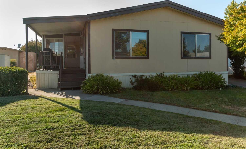 $50,000 - 2Br/2Ba -  for Sale in Rancho Cordova