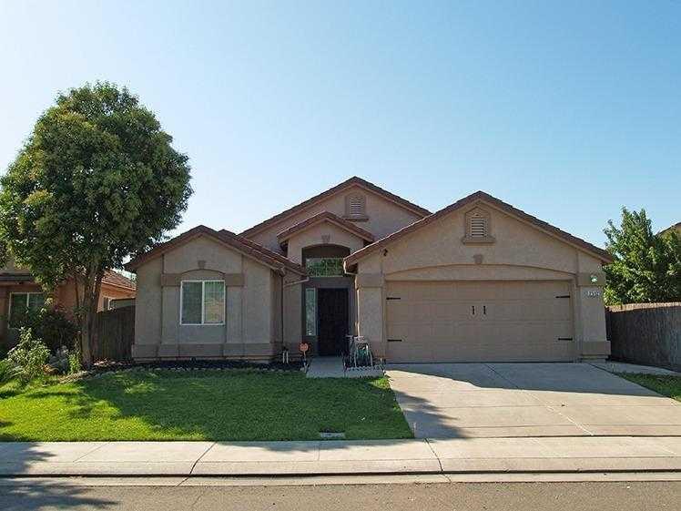 2512 Niobrara Ave Stockton, CA 95206
