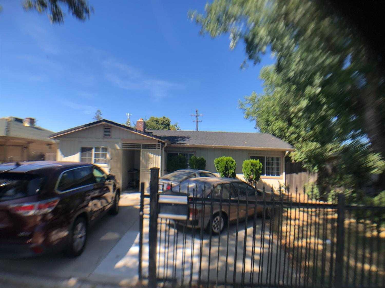 $245,000 - 3Br/1Ba -  for Sale in Sacramento