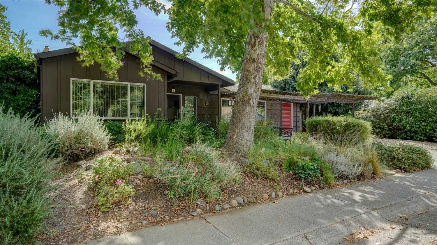 $765,000 - 4Br/2Ba -  for Sale in Davis