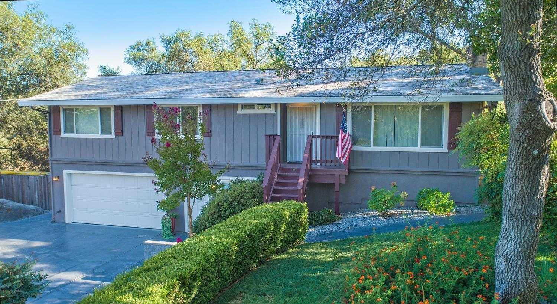 4140 Pine Crest Ct Rocklin, CA 95677