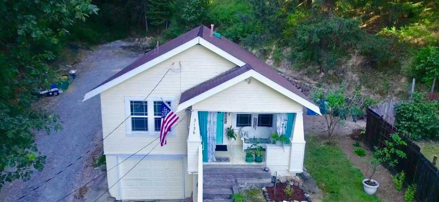 $339,900 - 2Br/2Ba -  for Sale in Placerville