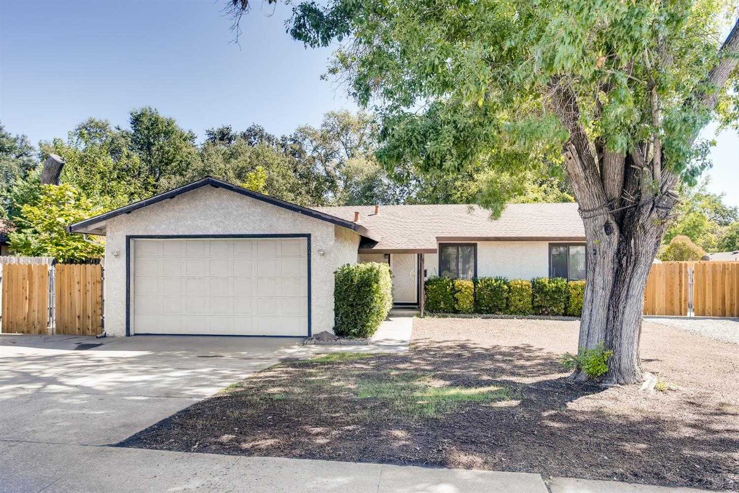 $328,000 - 3Br/2Ba -  for Sale in Sacramento