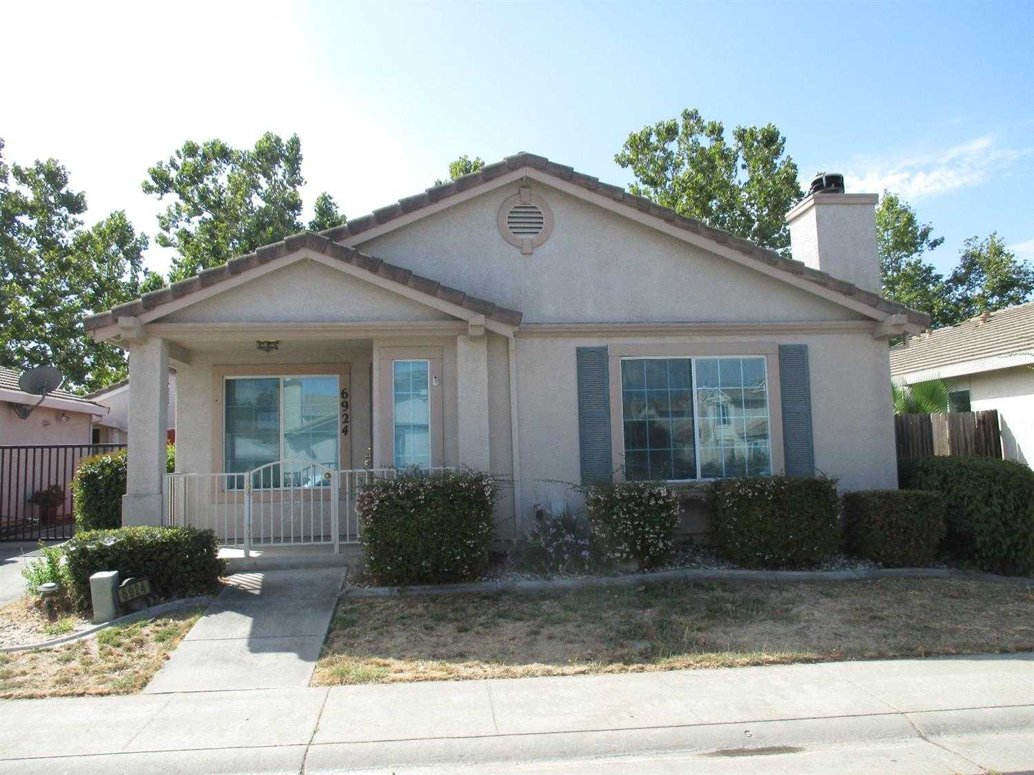 $325,000 - 3Br/2Ba -  for Sale in Elk Grove