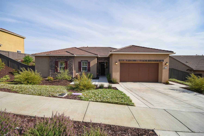 $679,000 - 3Br/3Ba -  for Sale in Blackstone, El Dorado Hills