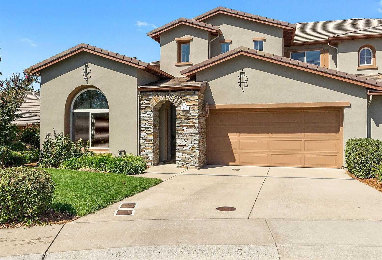 $600,000 - 4Br/3Ba -  for Sale in El Dorado Hills
