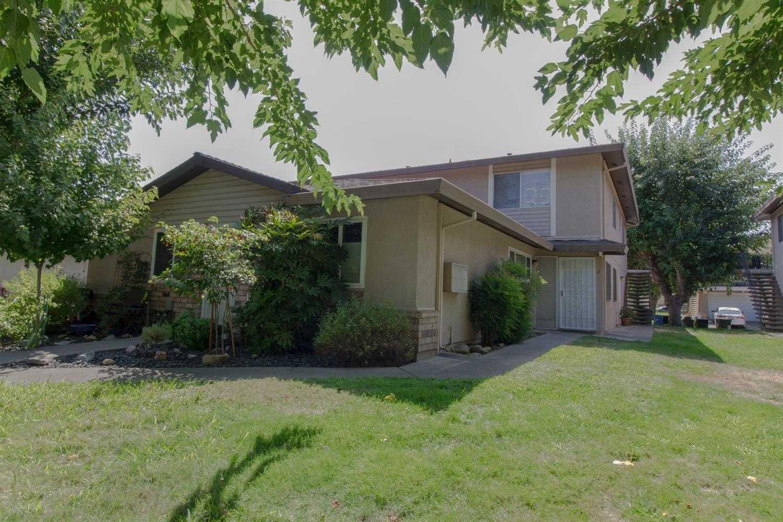 $169,000 - 2Br/1Ba -  for Sale in Sacramento