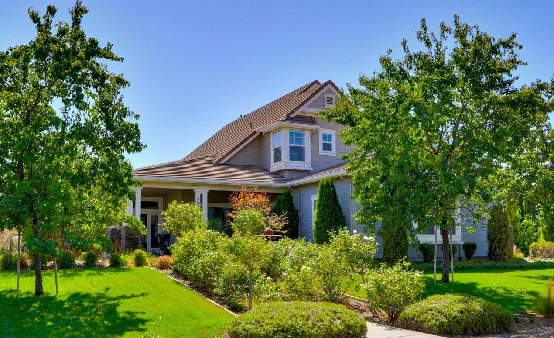 $1,830,000 - 5Br/3Ba -  for Sale in Davis