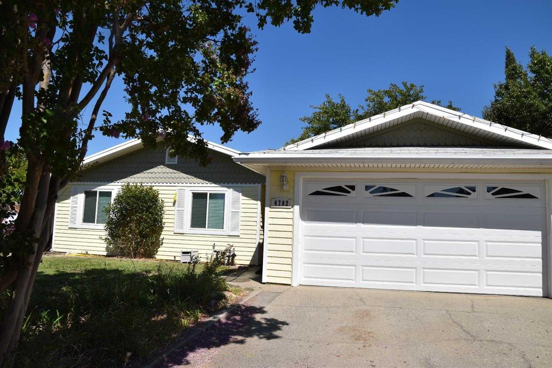 $365,000 - 3Br/2Ba -  for Sale in Rocklin