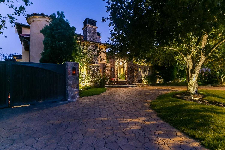 $3,490,000 - 6Br/7Ba -  for Sale in Del Rio West, Modesto