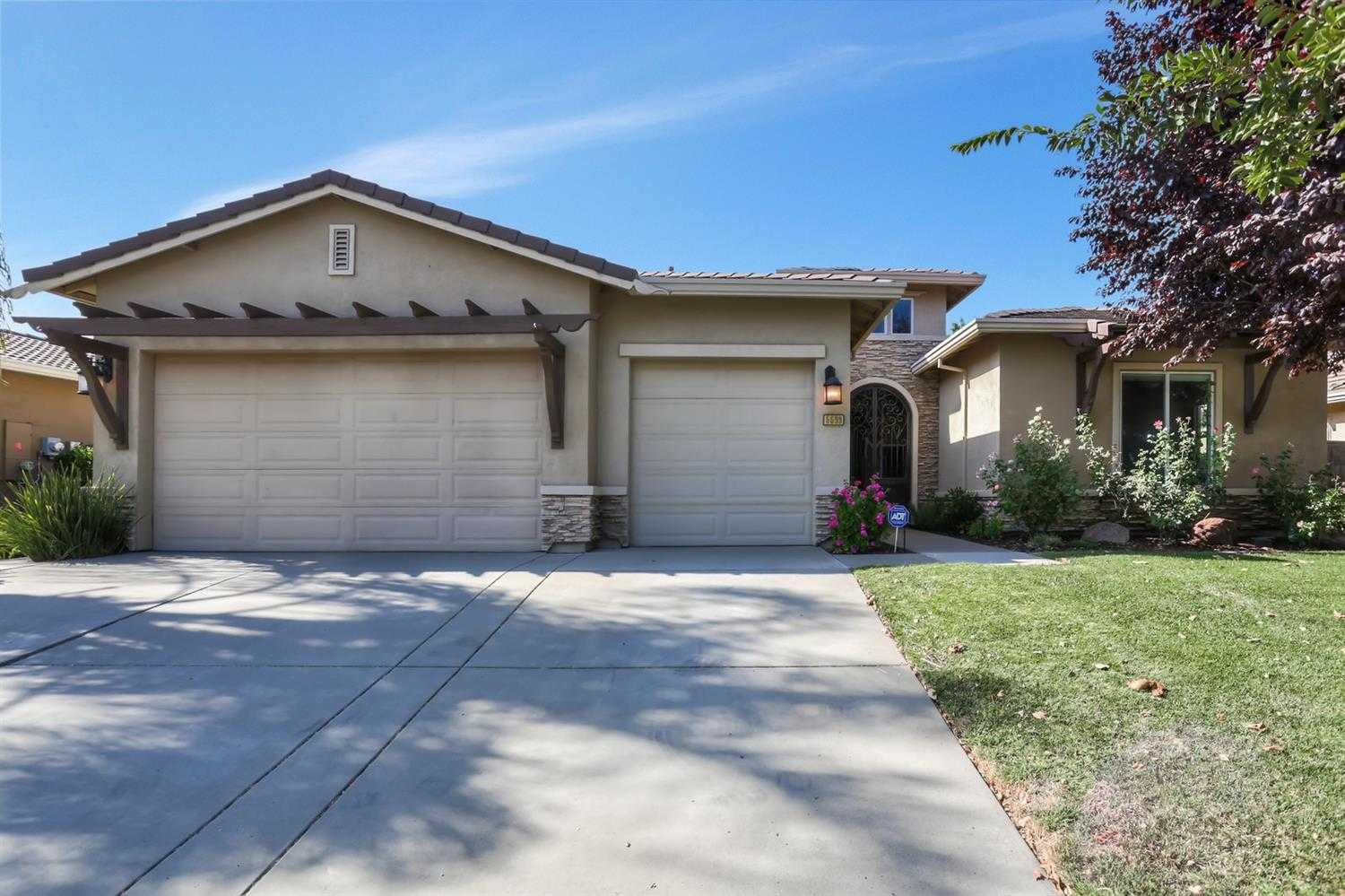5699 Northborough Dr Sacramento, CA 95835