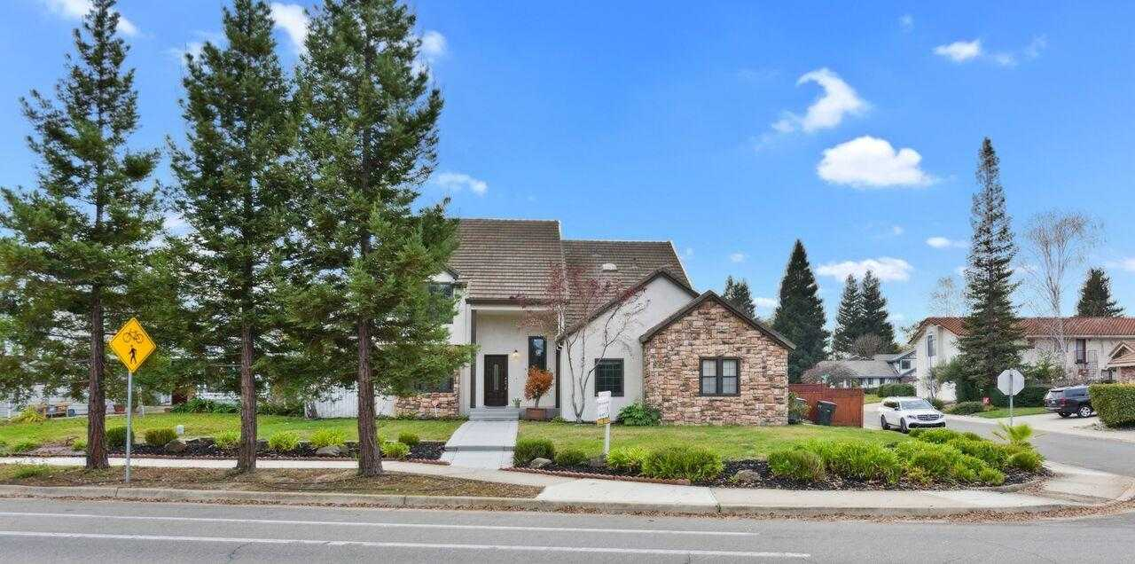$679,000 - 4Br/3Ba -  for Sale in Pocket Road Country Estate, Sacramento