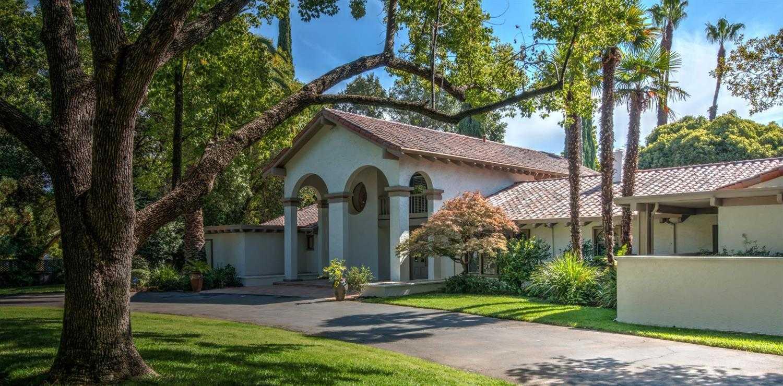 $1,975,000 - 5Br/6Ba -  for Sale in Arden Oaks, Sacramento