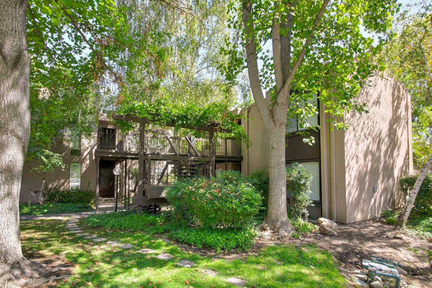 $205,000 - 1Br/1Ba -  for Sale in Sacramento