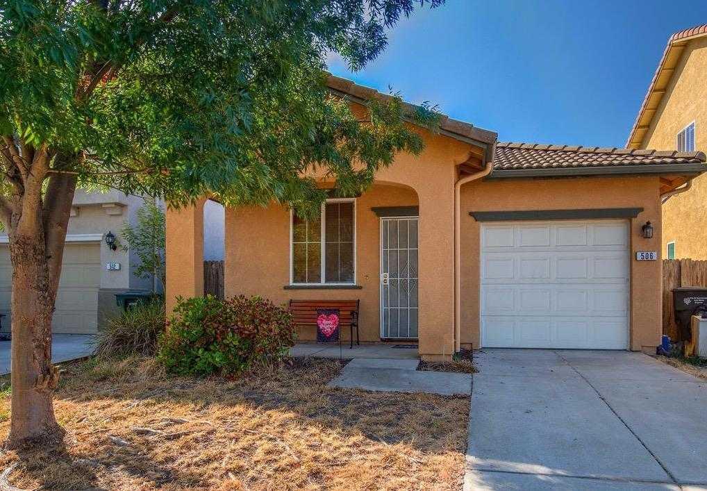 $235,500 - 2Br/1Ba -  for Sale in Sacramento