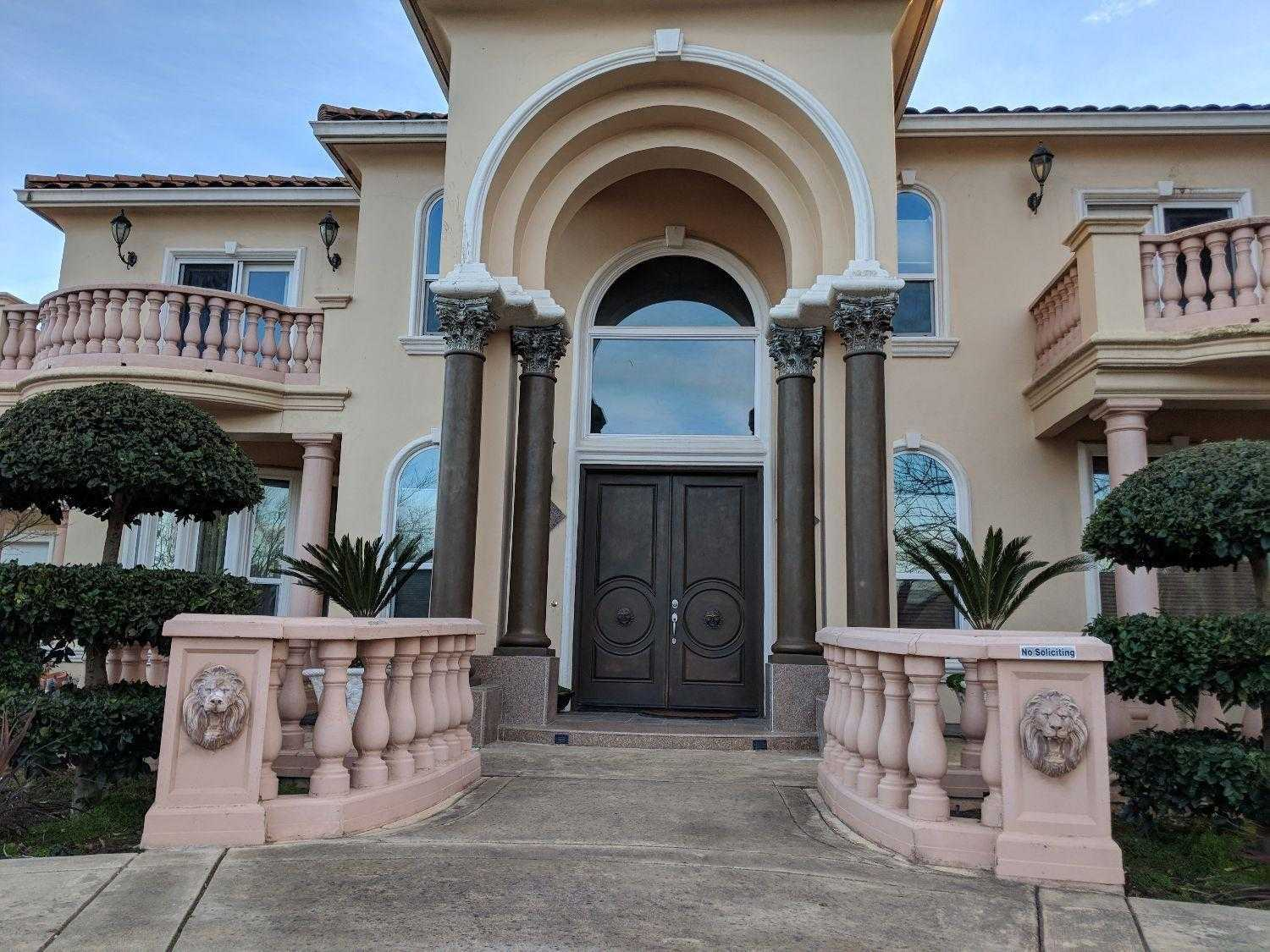 $1,895,000 - 5Br/5Ba -  for Sale in El Macero Country Club, El Macero