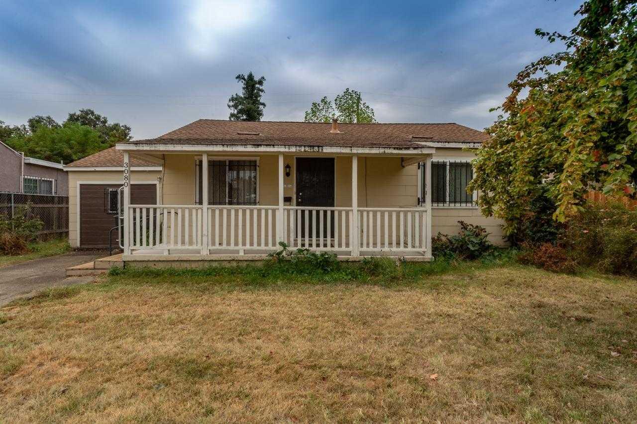 $219,000 - 5Br/2Ba -  for Sale in Sacramento