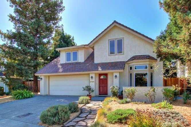 $875,000 - 4Br/4Ba -  for Sale in Aspen, Davis