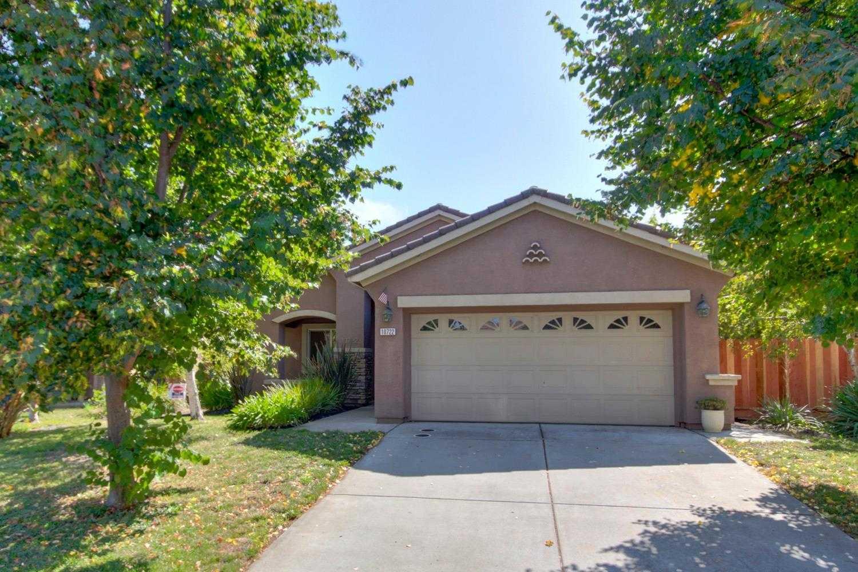 10722 Byington Way Rancho Cordova, CA 95670